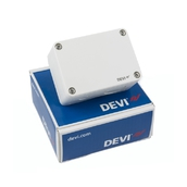 Датчик GB IP44 наружной установки