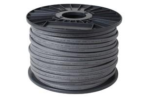 Греющий кабель DEVI Iceguard 18