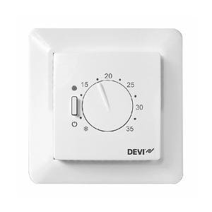 DEVI DEVIreg D-527