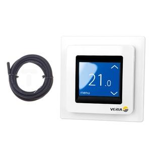 VERIA Control ET45/Touch