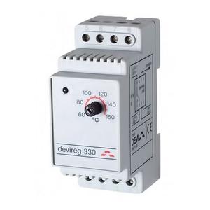 DEVIreg D-330 (-10°C-+10°C)