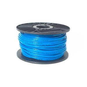 Греющий кабель DEVI Pipeheat DPH-10