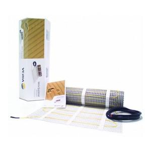 VERIA Quickmat-150 1-c 300вт 2,0 m2